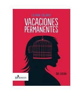 Vacaciones Permanentes