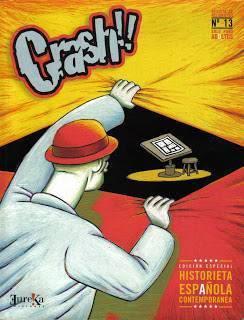 Crash!! 3