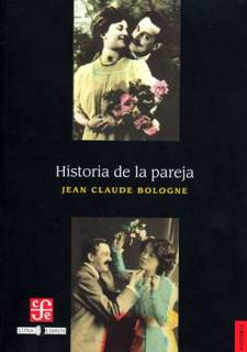 La Historia De La Pareja