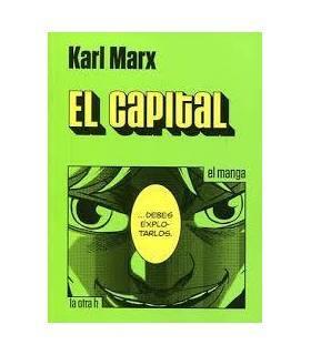 Capital, El