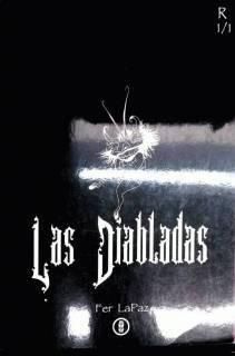 Las Diabladas