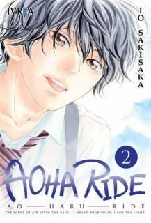 Aoha Ride 02 (Ivrea España)