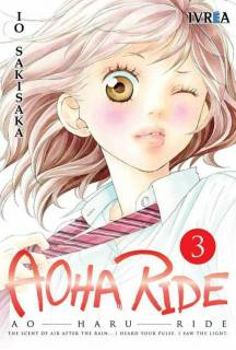 Aoha Ride 03 (Ivrea España)