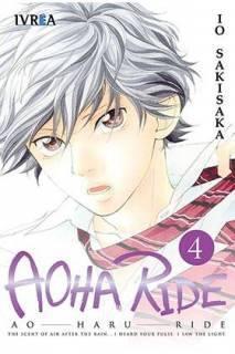 Aoha Ride 04 (Ivrea España)