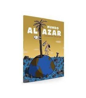 Mundo Al-Azar