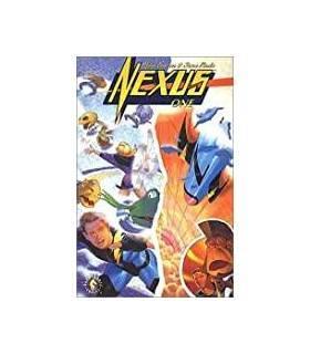 Nexus Vol. I