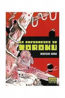 La Enfermedad De Zoroku