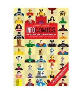 Infocomics