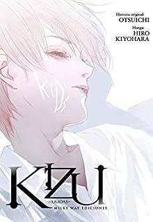 Kizu: Heridas