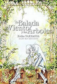 La Balada Del Viento y Los Árboles 03