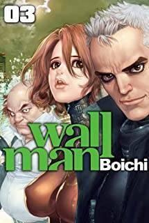 Wallman 03