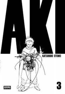 Akira 03 (Ed, Color)