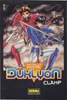 Duklyon 1 y 2