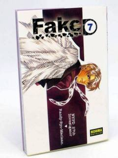 Fake 07