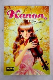 Kanon 06
