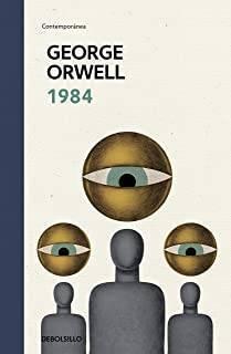 1984 (Tapa Dura)