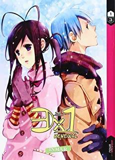 3X1 Renewal 01