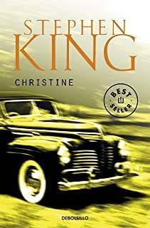 Stephen King: Christine