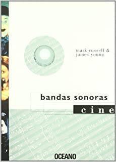 Bandas sonoras de cine