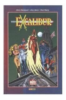 Excalibur 01