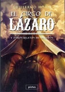 El Circo De Lazaro