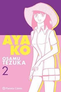 Ayako 02 (de 2)