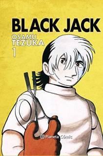 Black Jack 01 (de 8)