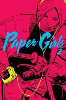Paper Girls 02 (de 30)