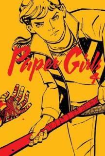 Paper Girls 04 (de 30)