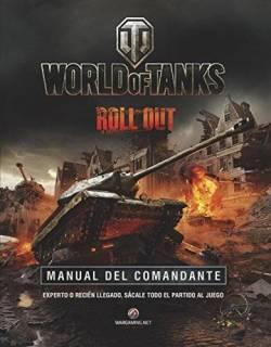 World Of Tanks Manual Del Comandante