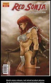 Red Sonja 57
