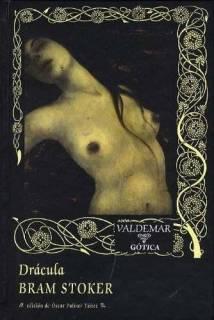 Drácula (Valdemar Gótica)