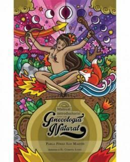Manual introductorio a la ginecología natural