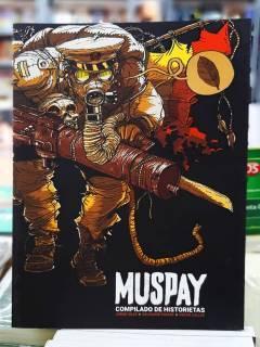 Muspay