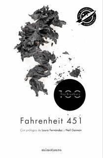 Fahrenheit 451 (100° Aniversario)