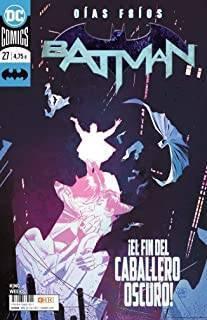 Batman 82/ 27