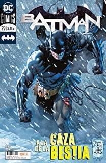 Batman 84/ 29