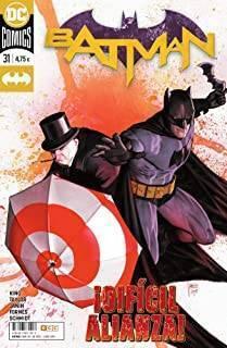 Batman 86/ 31