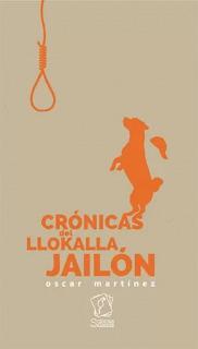 Crónicas del Llokalla Jailón
