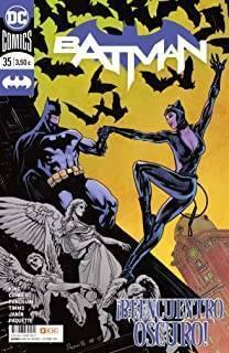 Batman 90/ 35