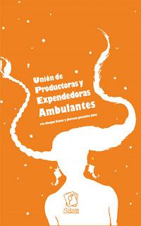 Unión de Productoras y Expendedoras Ambulantes
