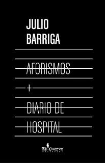 Aforismos + Diario de Hospital