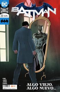 Batman 23/78