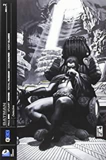 Batman Detective Vol. 2