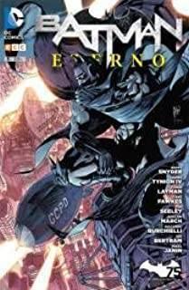 Batman Eterno 3