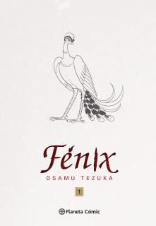 Fénix 01/12