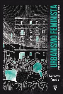 Urbanismo Feminista