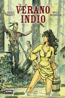 Verano Indio (Nueva Edición)
