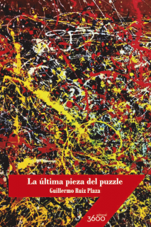 La última pieza del puzzle