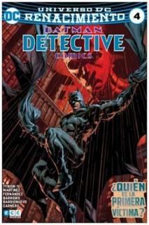 Detective Comics 04 (2017)